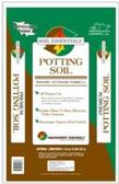 Soil Essentials Potting Soil