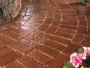 Silver Creek Paving Brick