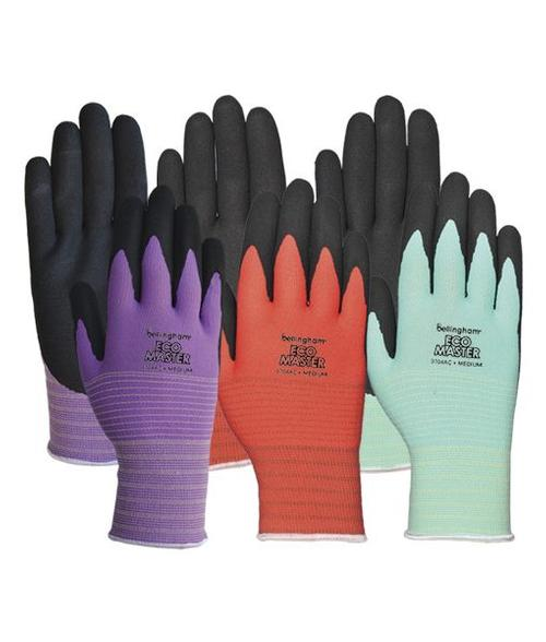 Spring Eco-Master Gloves