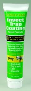 Tanglefoot Insect Trap Paste Coating