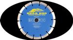 Boar Hog 7 Inch Multi-Purpose Diamond Blade