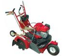 Turf Teq Power Edger with Super Pivot