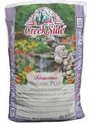 Creekside Organic Peat