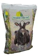 Creekside Wonderblend Cow Manure