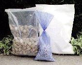 Bulk Product Poly Bags