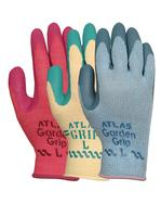 Atlas Garden Grip Gloves