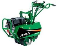 Ryan Jr. Sod Cutter 5.5HP