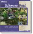 Aquascape The Ecosystem Pond