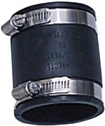 Aquascape Rubber Coupling