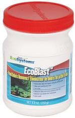 Aquascape EcoBlast Spot Treatment
