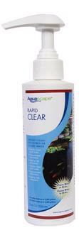 Aquascape Rapid Clear