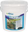 Aquascape EcoCarbon