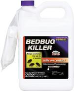 Bonide House Guard Bed Bug Killer