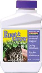 Bonide Root and Grow Root Stimulant