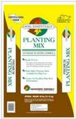 Soil Essentials Planting Mix