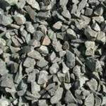 Dresser Grey Granite Bulk Rock