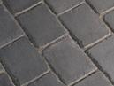 Silver Creek Paving Cobblestone