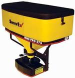 5.75 Cubic Foot Mini Pro Tailgate Spreader