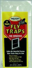 Tanglefoot Fly Traps for Windows